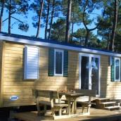 Le camping : des vacances au grand air