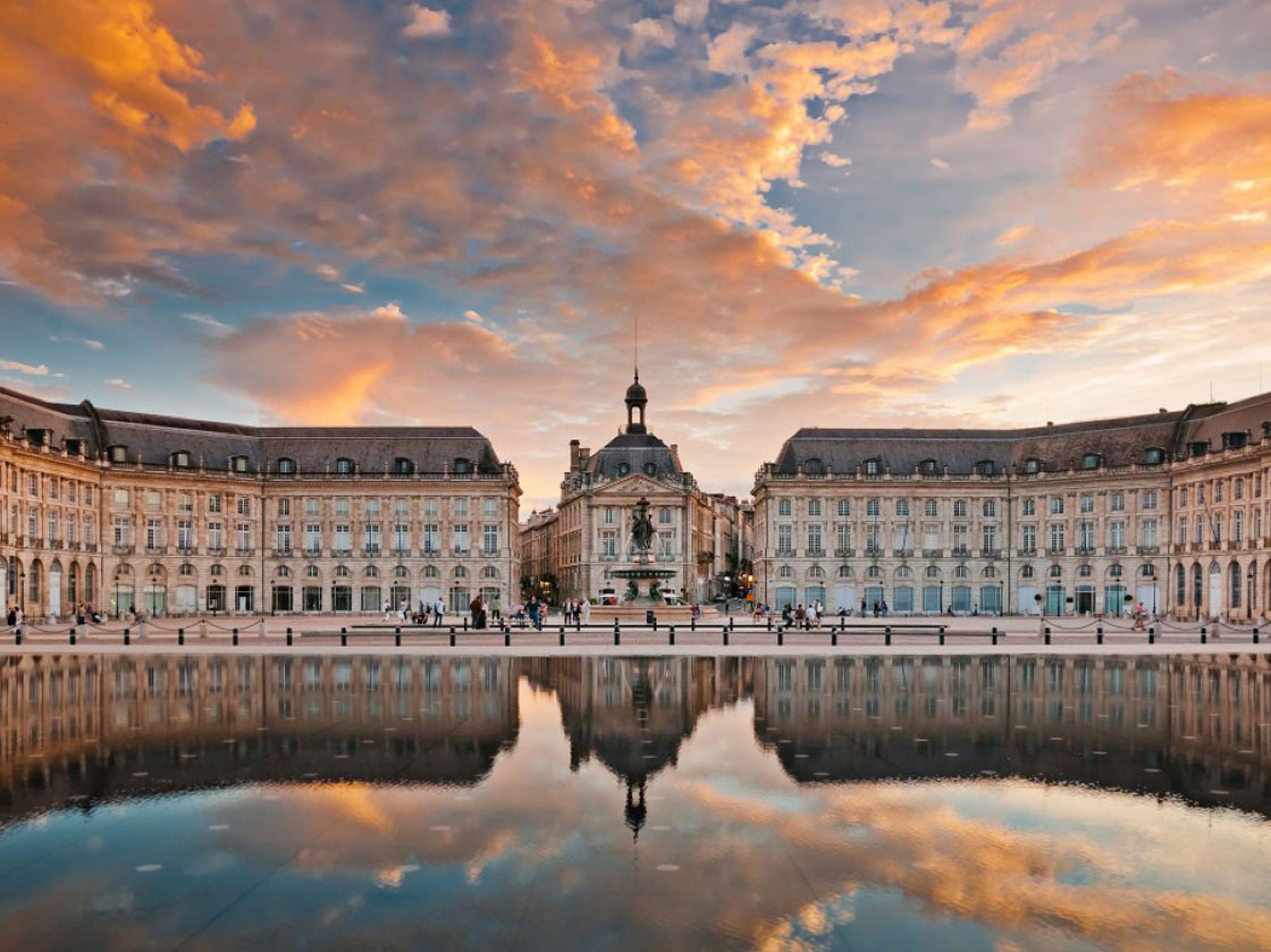 Visiter Bordeaux : Les incontournables de la belle endormie