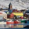 Saint-Pierre-et-Miquelon.jpg
