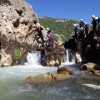 galerie-canyoning-3_@2X.jpg