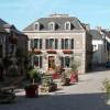800x600_maison-place-du-puits-018.jpg