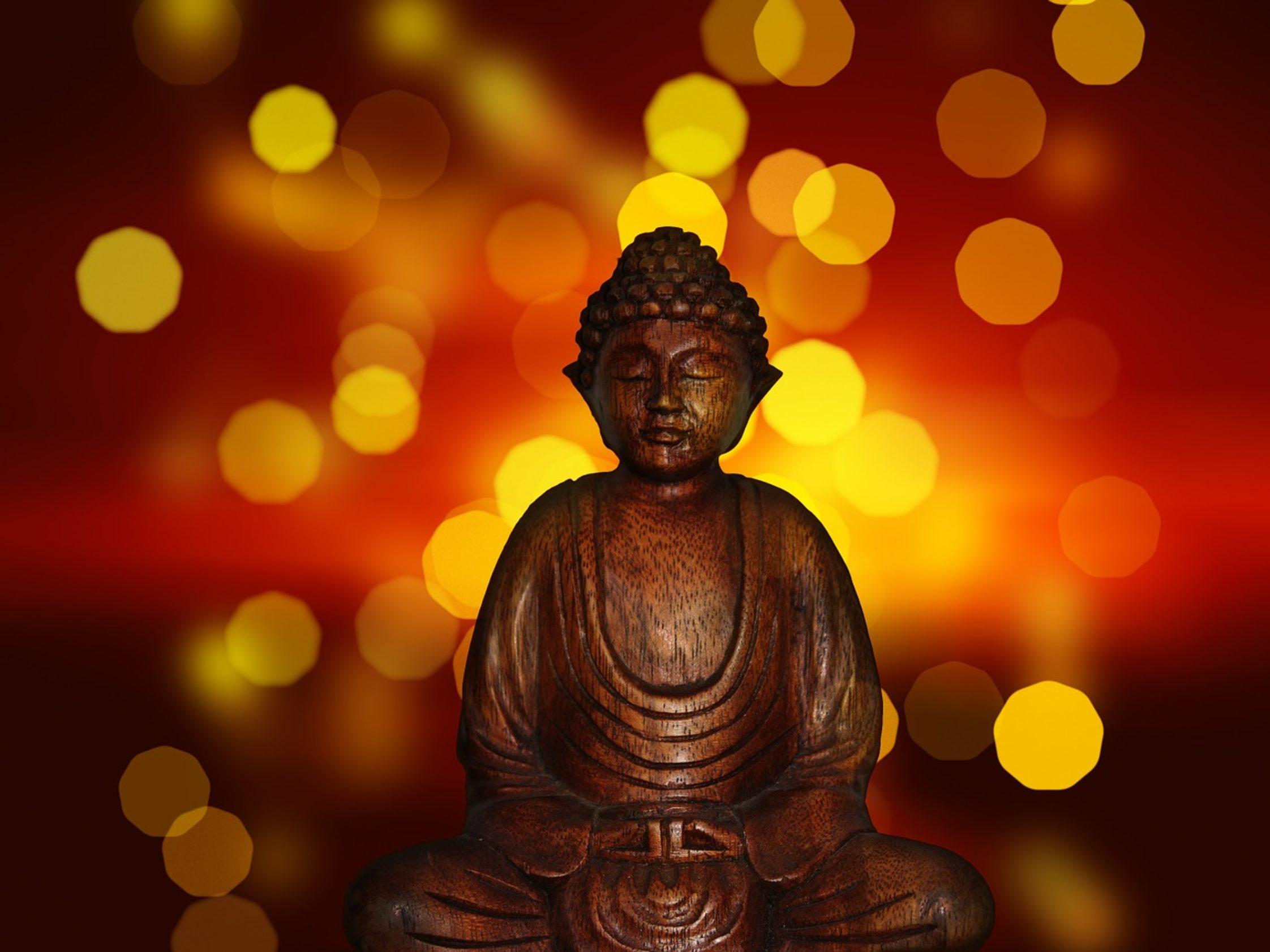 La méditation pour les nuls : 3 points essentiels