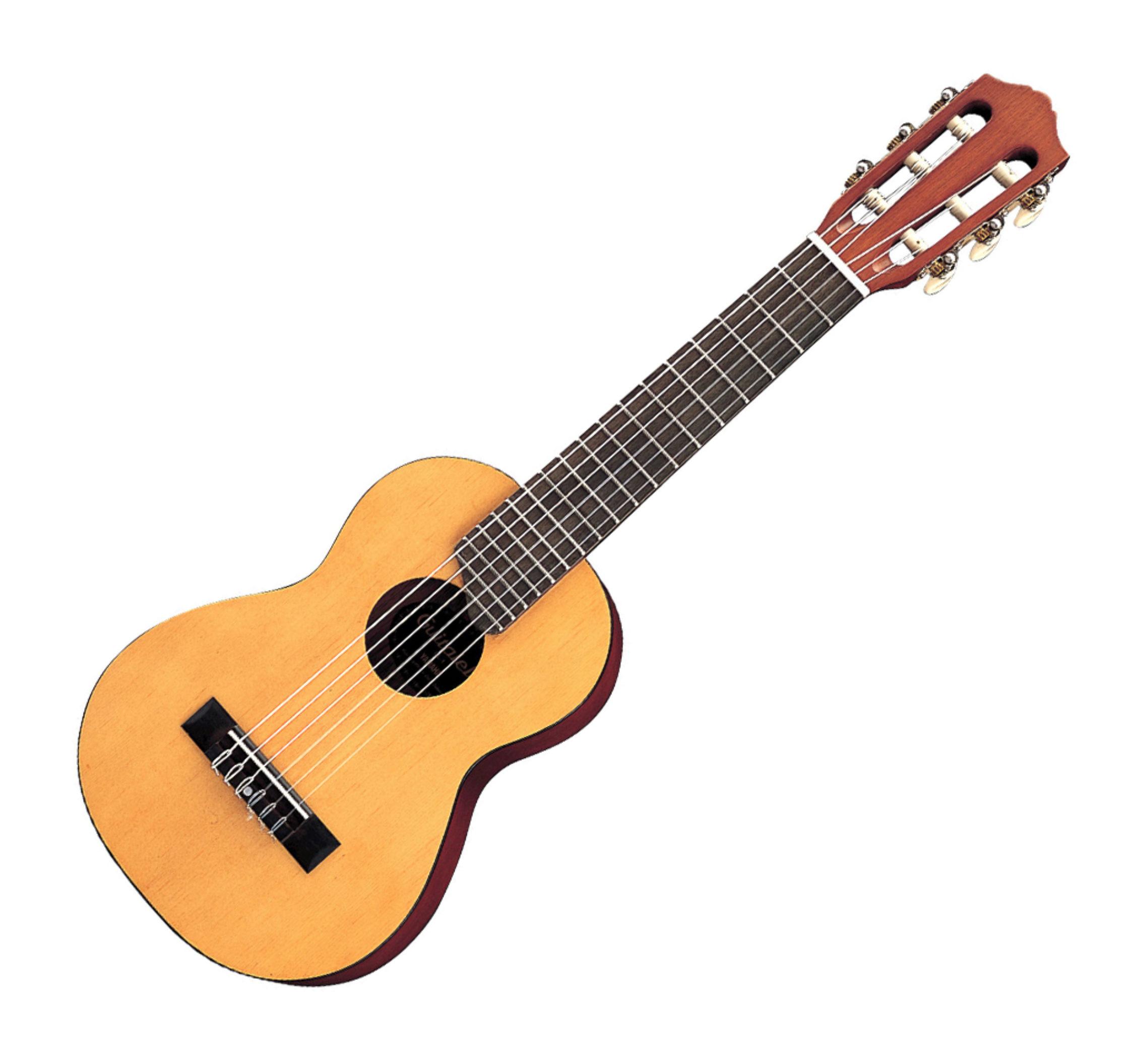 Apprendre la guitare : débarrassez-vous de ces croyances limitantes !