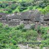 Ajanta-Caves.jpg