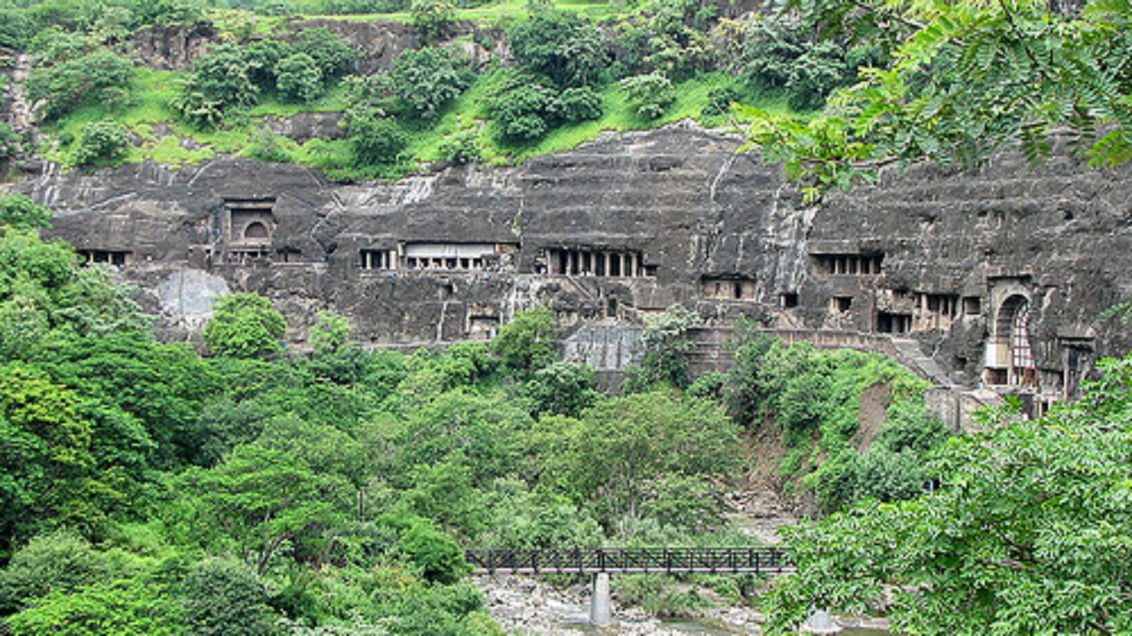 Escapade en Inde : 3 sites touristiques à ne pas rater