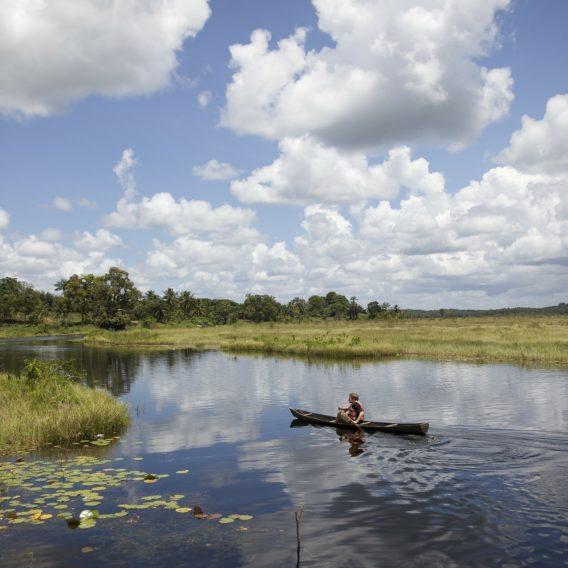La Guyane : une destination de choix pour passer des vacances de fin d'année