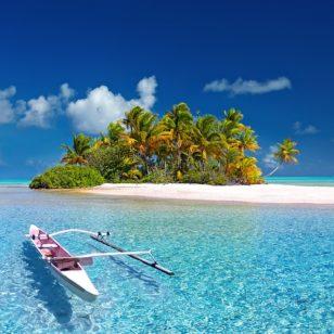 Des joyaux touristiques de la Polynésie française à absolument découvrir