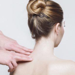 Focus sur le massage Shiatsu