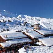 Vacances au ski à Avoriaz : des astuces pour payer moins cher