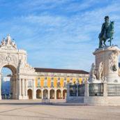 Comment bien préparer son voyage à Lisbonne?