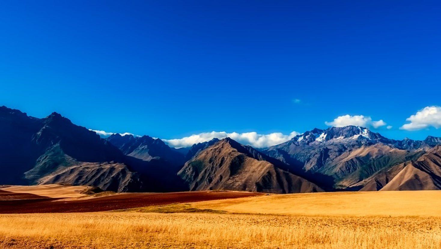 Séjour randonnée au Pérou pour vivre d'incroyables sensations