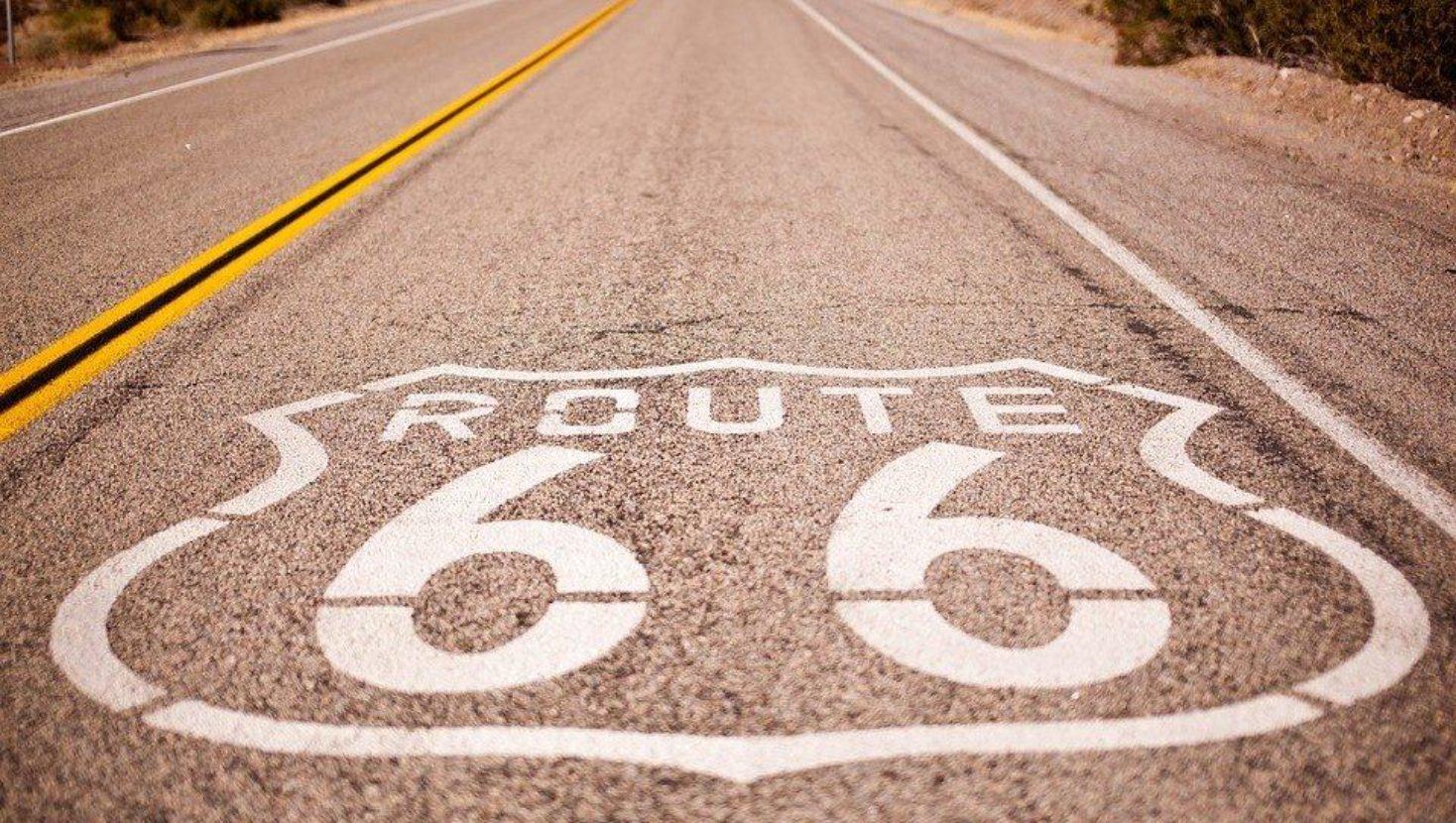 3 bonnes raisons d'opter pour l'Ouest américain lors d'un voyage aux USA