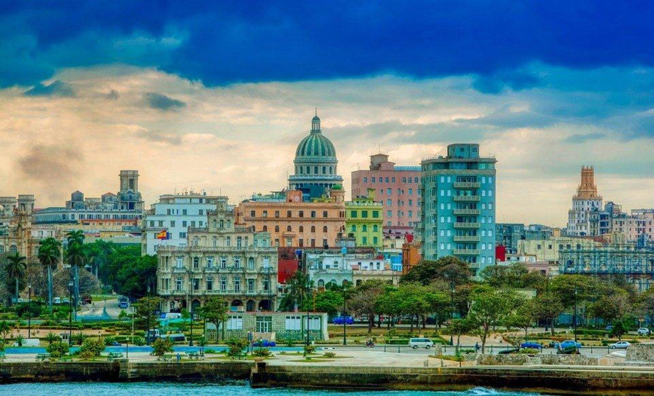 Voyage à Cuba : deux choses à voir pour une première fois à La Havane