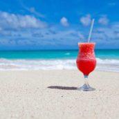 Un combiné d'îles à découvrir aux Caraïbes : Cuba, Jamaïque et Barbade