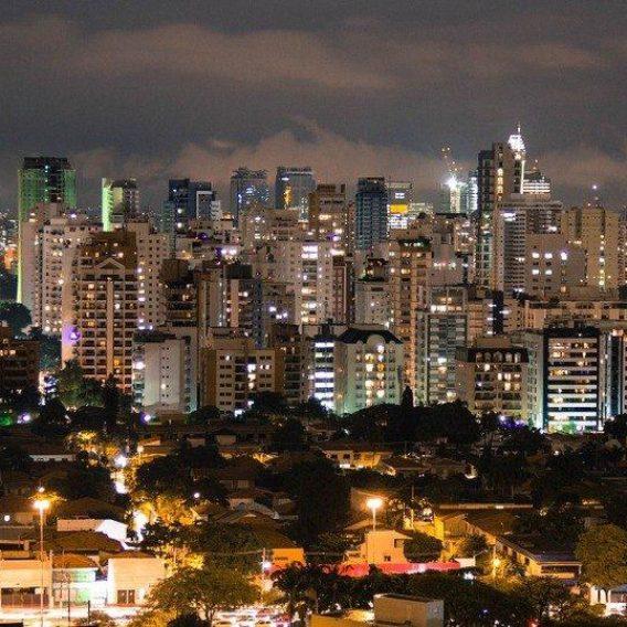 Les principaux musées à découvrir à São Paulo